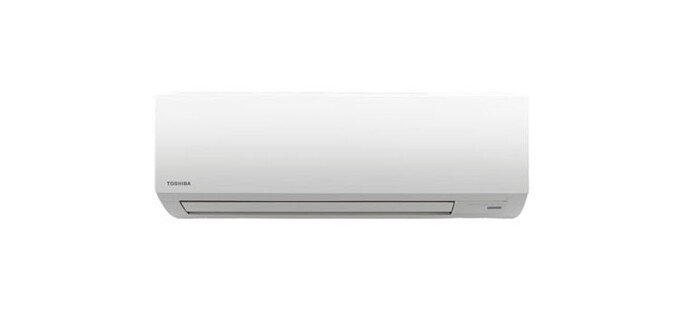Toshiba Duvar Tipi 24.000 BTU/h Digital Inverter A++ Klima