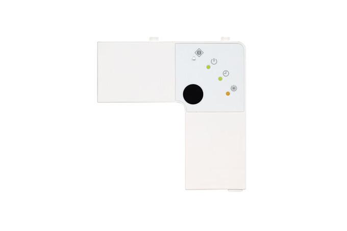 Toshiba Kaset Tipi 24.000 BTU/h Super Digital Inverter A++ Klima