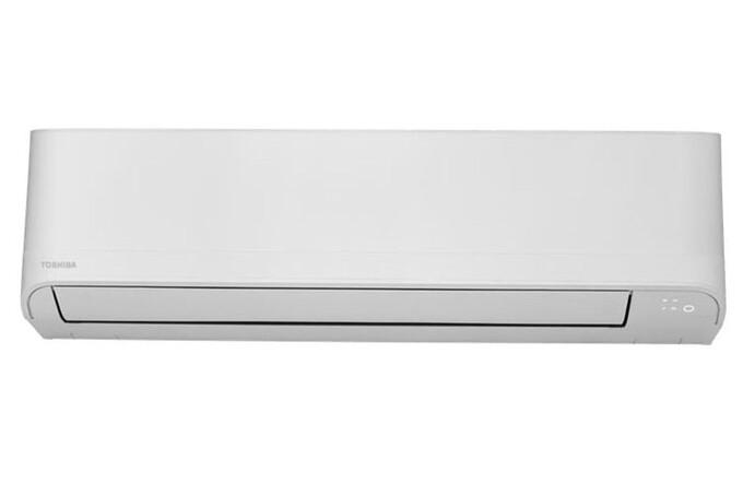 Toshiba Seiya 10.000 BTU/h DC Inverter Duvar Tipi A++ Klima