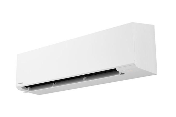 Toshiba Shorai Edge 10.000 BTU/h DC Inverter Duvar Tipi A+++ Klima