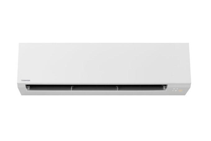 Toshiba Shorai Edge 13.000 BTU/h DC Inverter Duvar Tipi A+++ Klima
